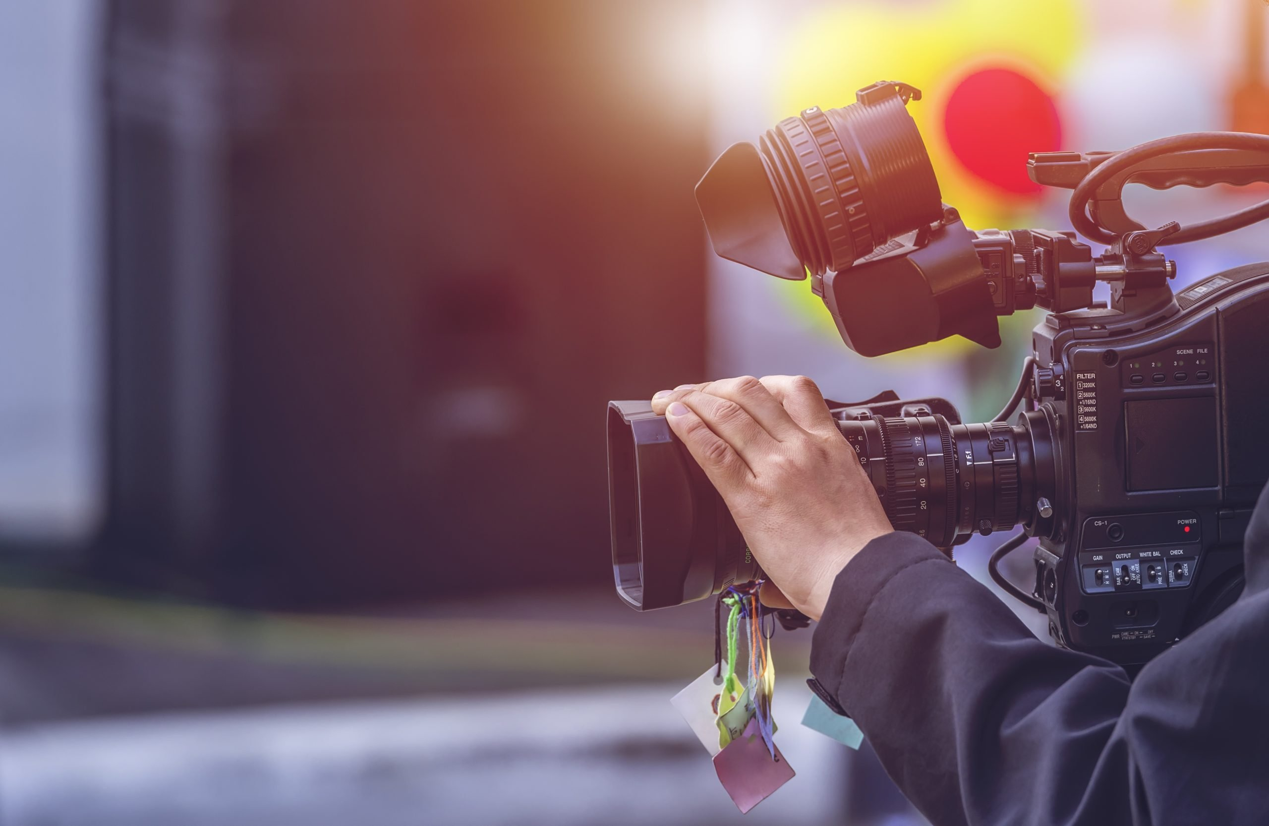 Video Production FAQs - the need to knows before starting your next project - Turps Film