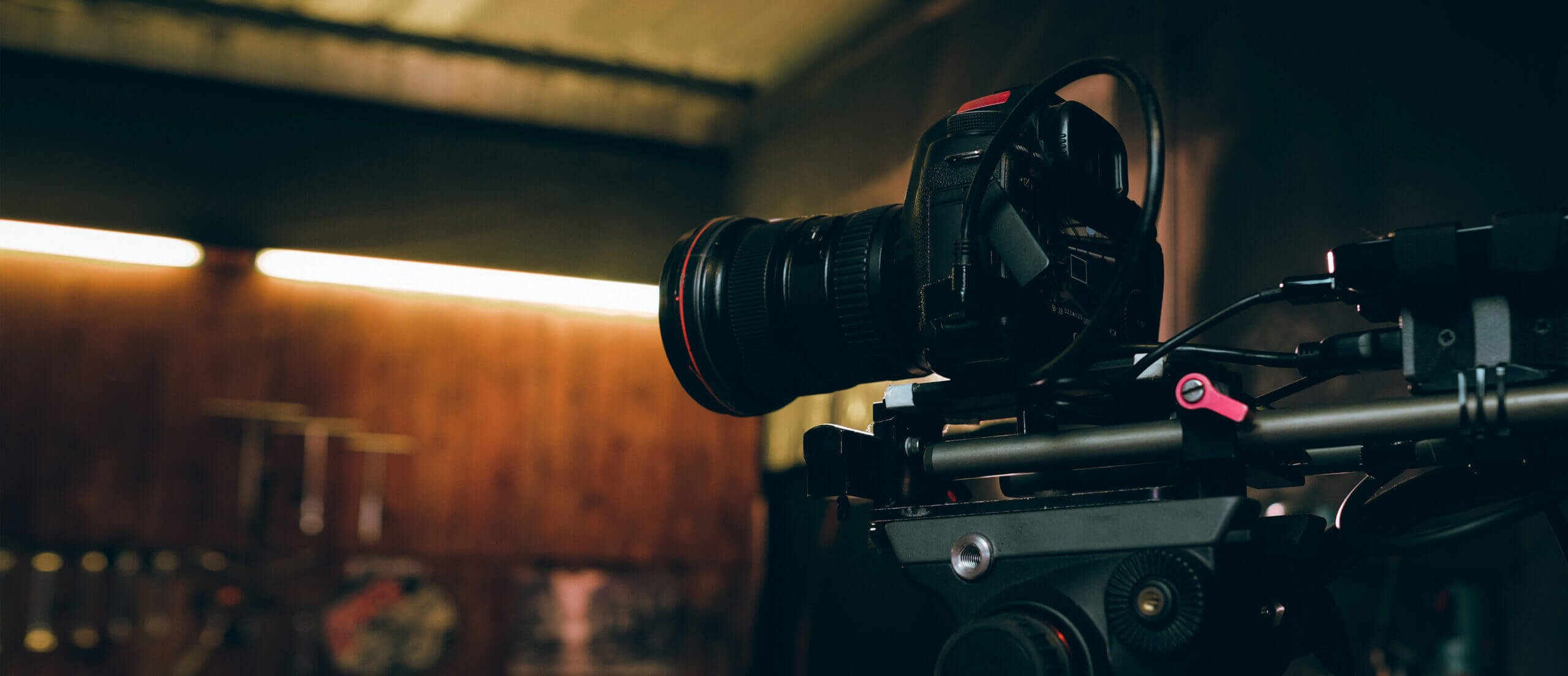Video content in 2021 - Tips to make video work for your business - Turps Film